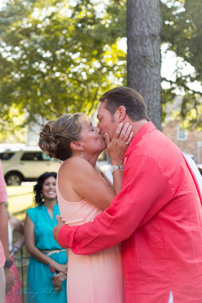 Karen_Virginia_Beach_Wedding_Photographer-31