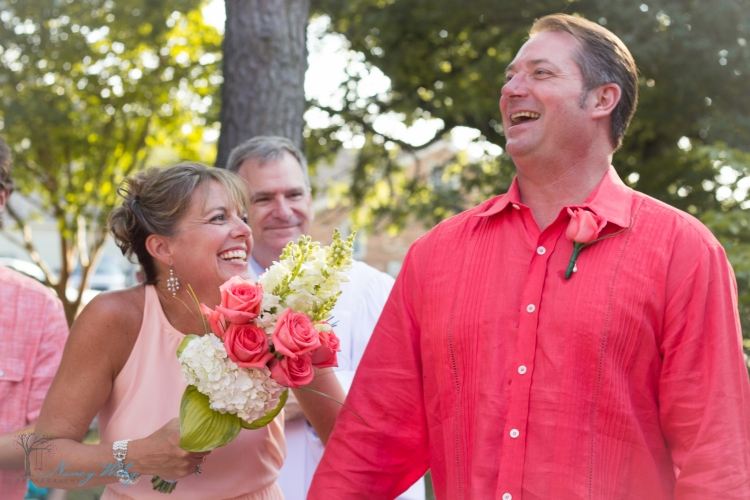 Karen_Virginia_Beach_Wedding_Photographer-39
