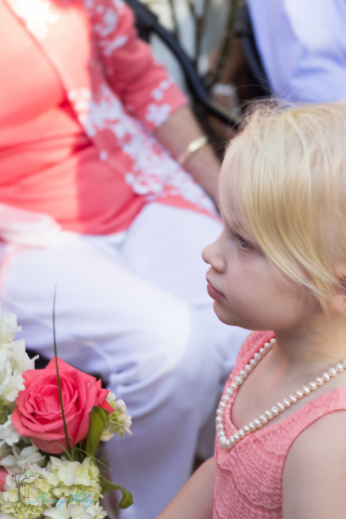 Karen_Virginia_Beach_Wedding_Photographer-42
