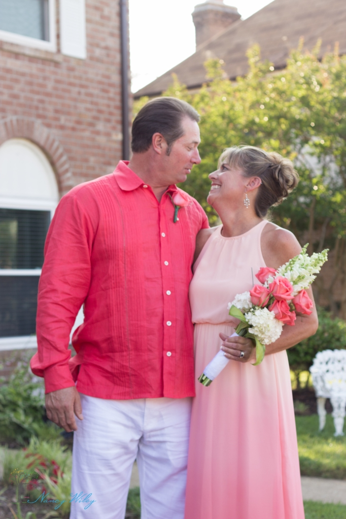 Karen_Virginia_Beach_Wedding_Photographer-46