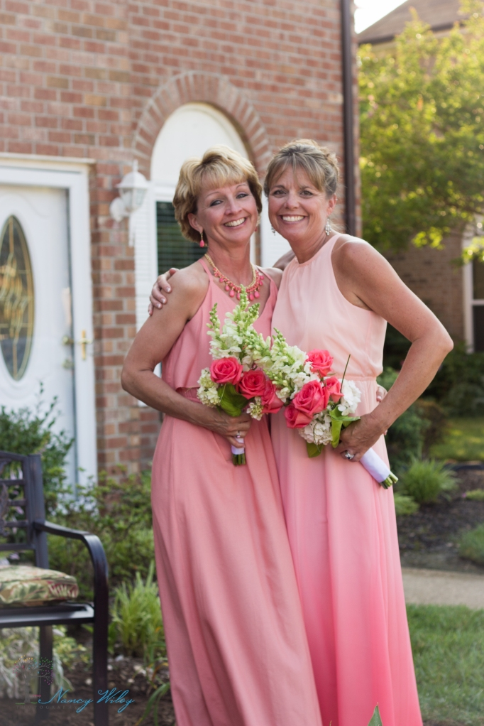 Karen_Virginia_Beach_Wedding_Photographer-51