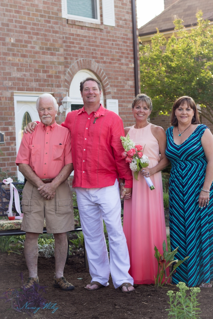 Karen_Virginia_Beach_Wedding_Photographer-53