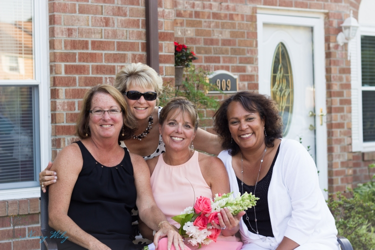 Karen_Virginia_Beach_Wedding_Photographer-59