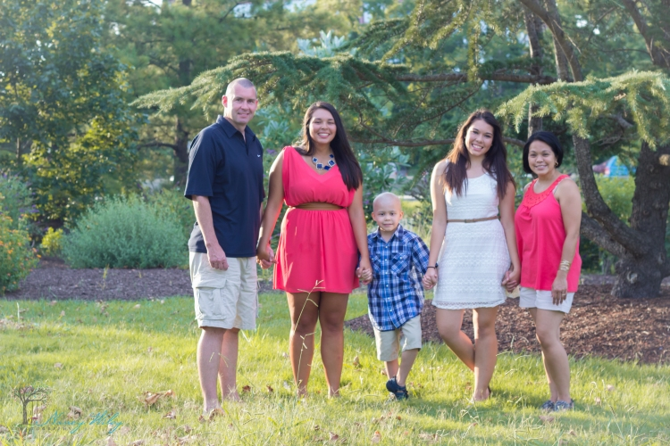 Palmer_VA_Beach_Family_Photographer-16