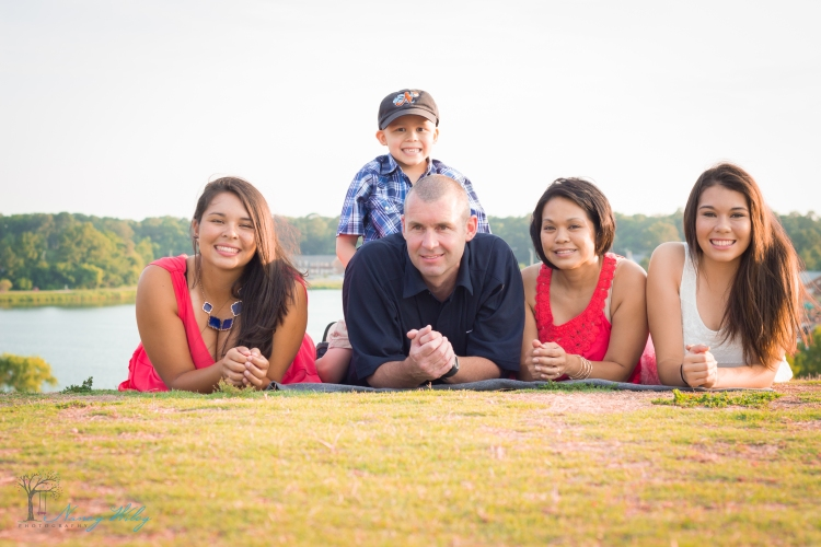 Palmer_VA_Beach_Family_Photographer-20