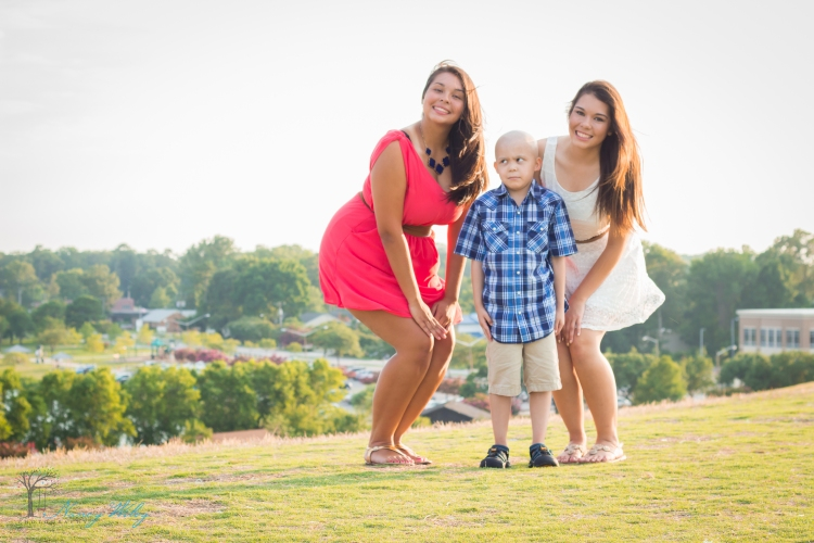 Palmer_VA_Beach_Family_Photographer-31