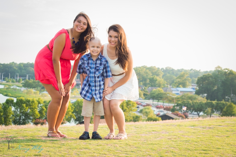 Palmer_VA_Beach_Family_Photographer-32