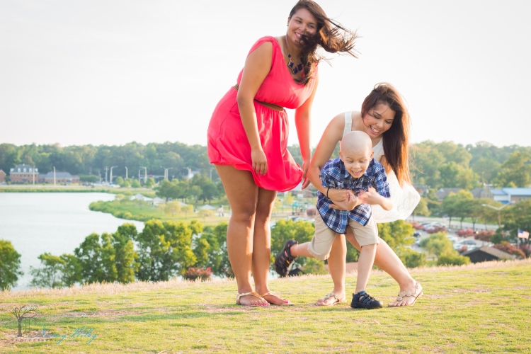 Palmer_VA_Beach_Family_Photographer-34