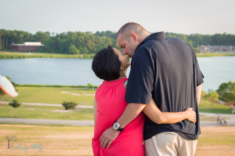 Palmer_VA_Beach_Family_Photographer-37