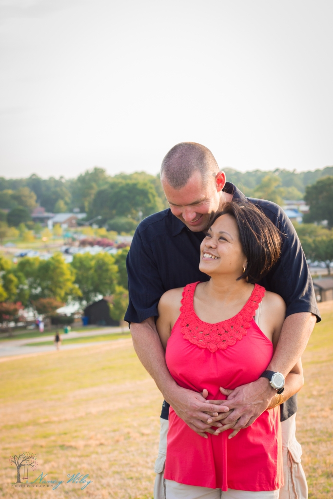 Palmer_VA_Beach_Family_Photographer-41