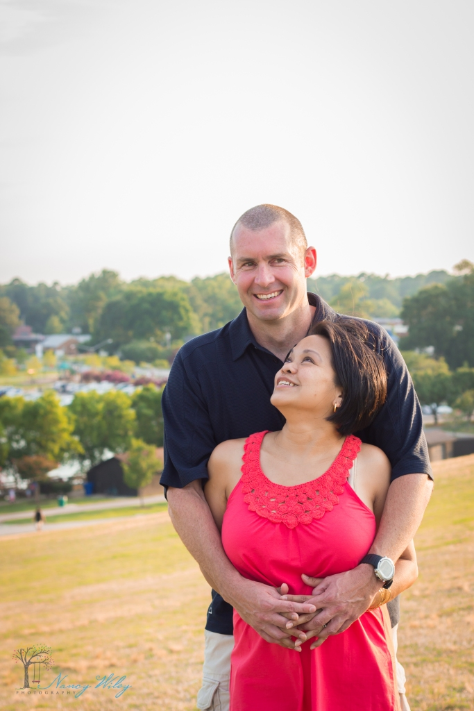 Palmer_VA_Beach_Family_Photographer-42