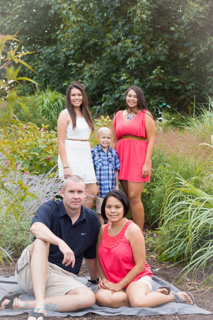 Palmer_VA_Beach_Family_Photographer-5