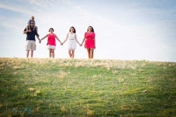 Palmer_VA_Beach_Family_Photographer-55