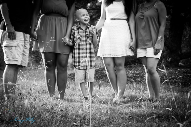 Palmer_VA_Beach_Family_Photographer-63
