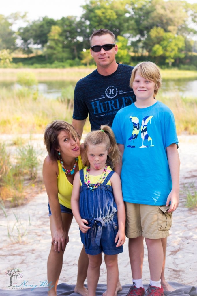 Vann_VA_Beach_Family_Photographer-1