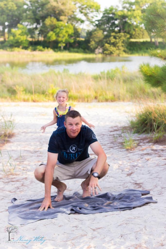 Vann_VA_Beach_Family_Photographer-10