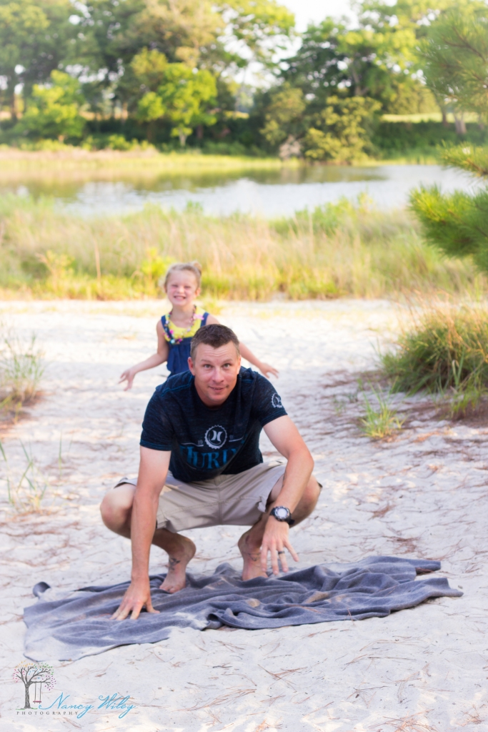 Vann_VA_Beach_Family_Photographer-10