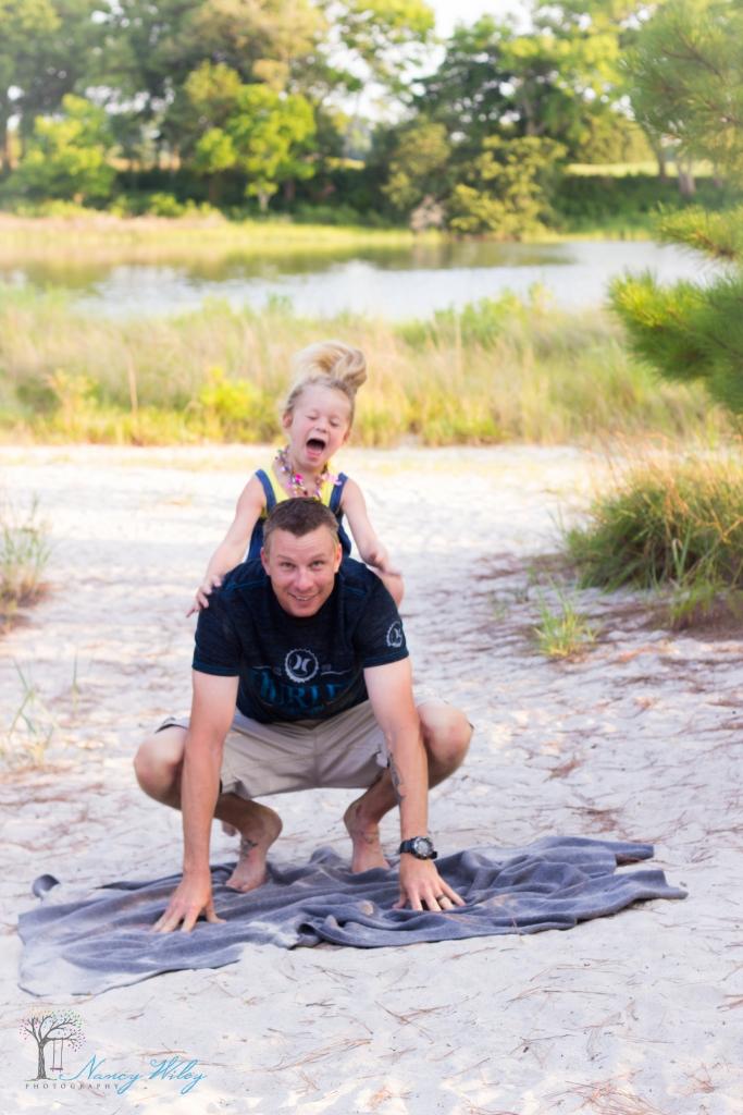 Vann_VA_Beach_Family_Photographer-11
