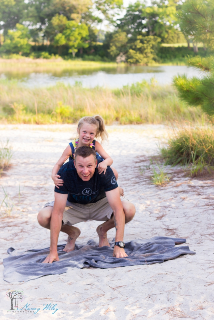Vann_VA_Beach_Family_Photographer-12