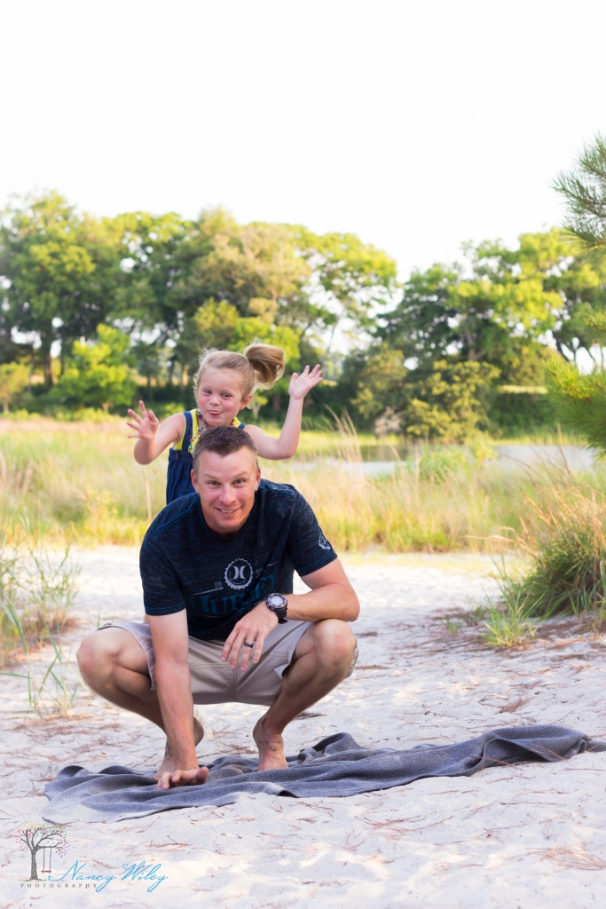 Vann_VA_Beach_Family_Photographer-15