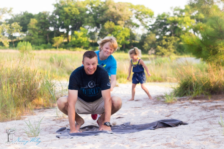 Vann_VA_Beach_Family_Photographer-17