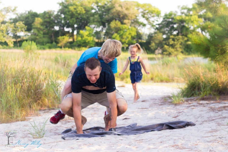 Vann_VA_Beach_Family_Photographer-18
