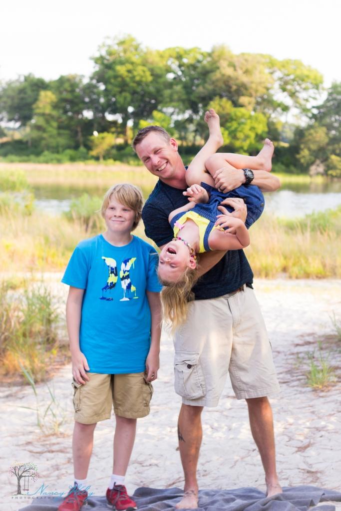 Vann_VA_Beach_Family_Photographer-2