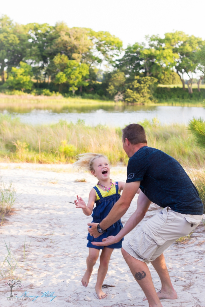 Vann_VA_Beach_Family_Photographer-21