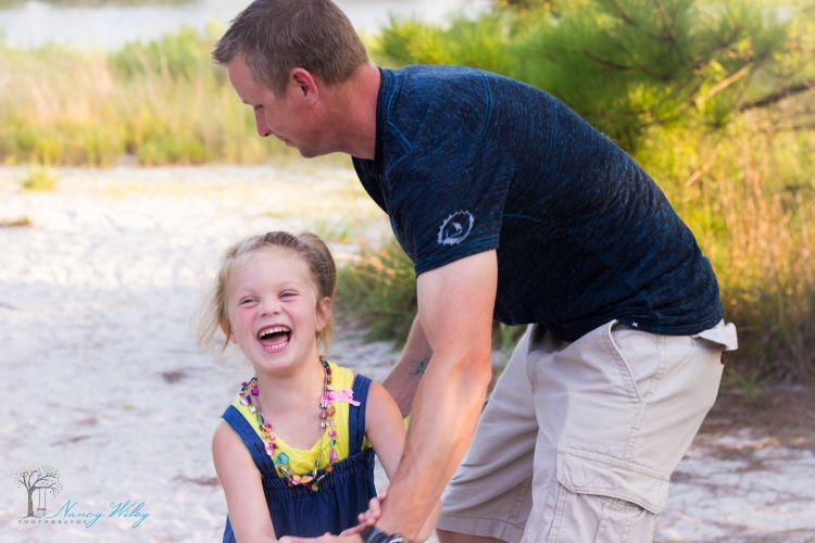 Vann_VA_Beach_Family_Photographer-22