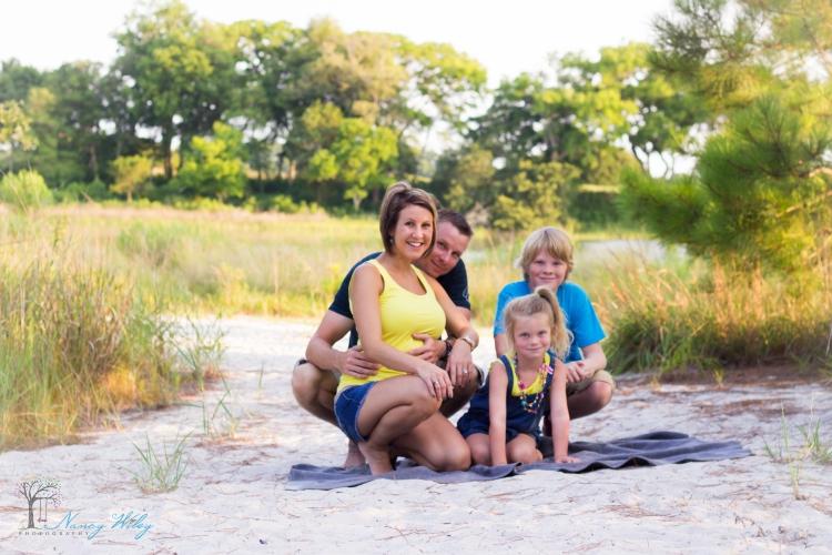 Vann_VA_Beach_Family_Photographer-23