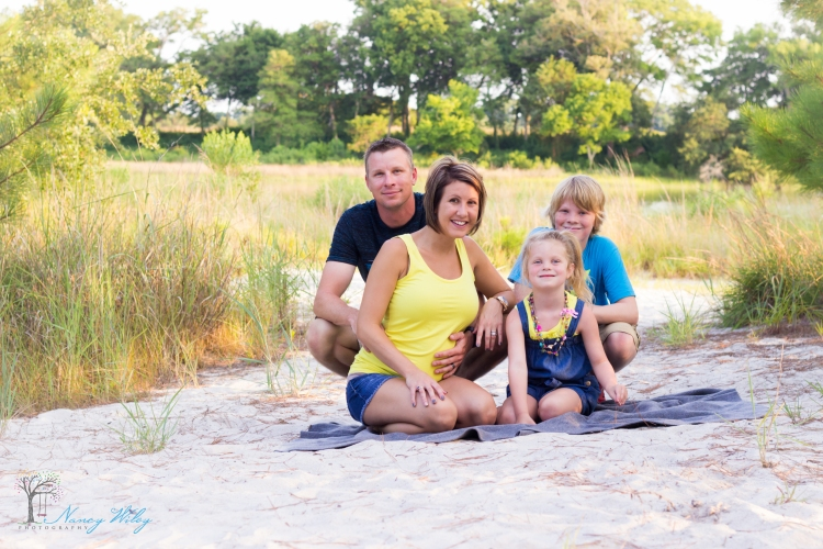 Vann_VA_Beach_Family_Photographer-24