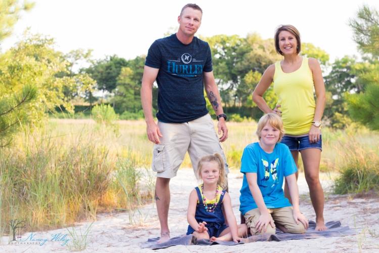 Vann_VA_Beach_Family_Photographer-25