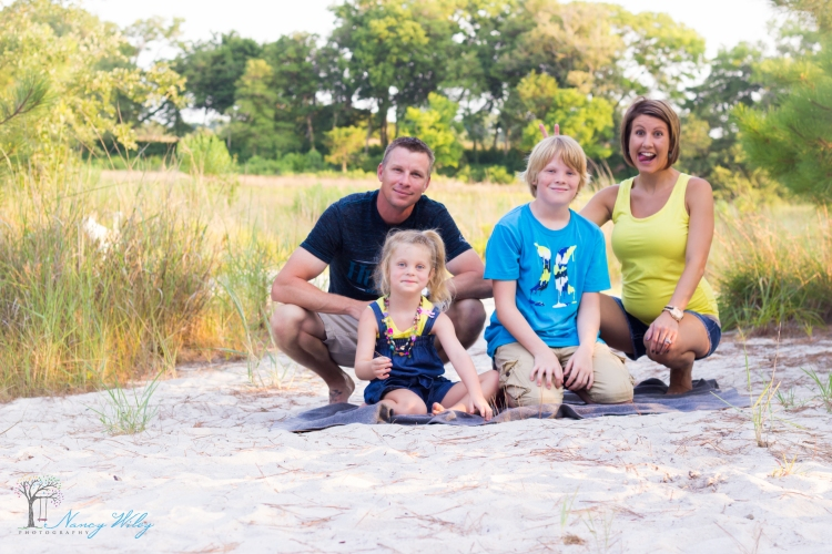 Vann_VA_Beach_Family_Photographer-26