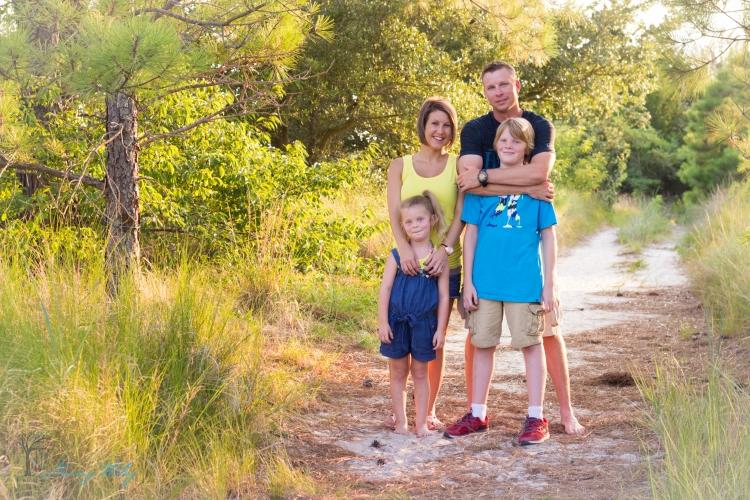 Vann_VA_Beach_Family_Photographer-27