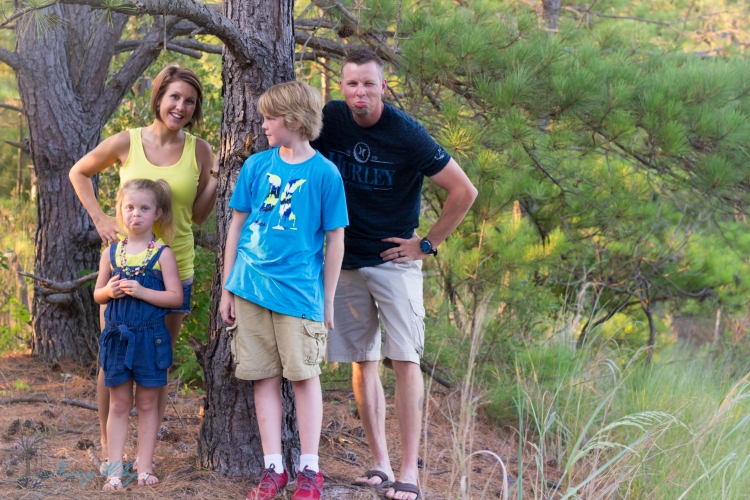 Vann_VA_Beach_Family_Photographer-32
