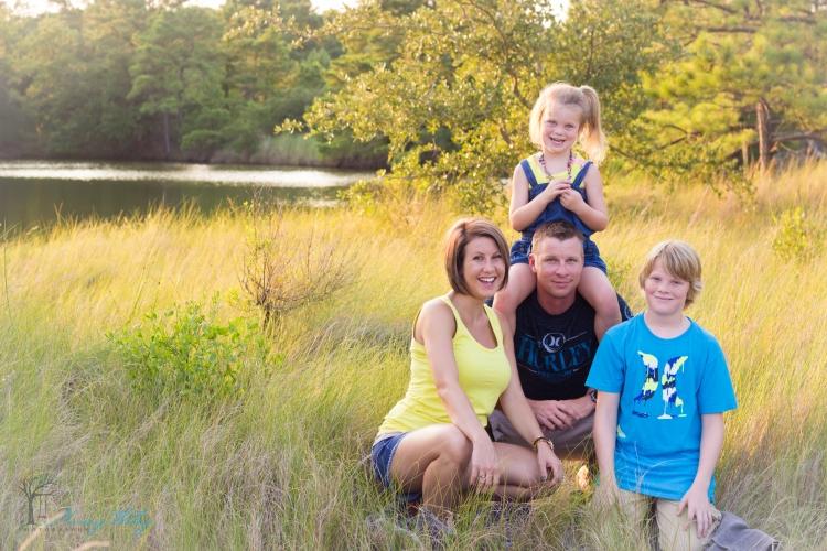 Vann_VA_Beach_Family_Photographer-35
