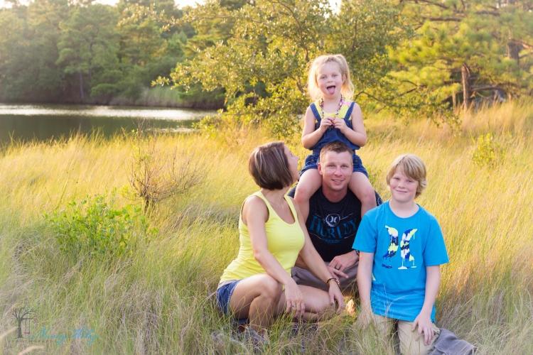 Vann_VA_Beach_Family_Photographer-36