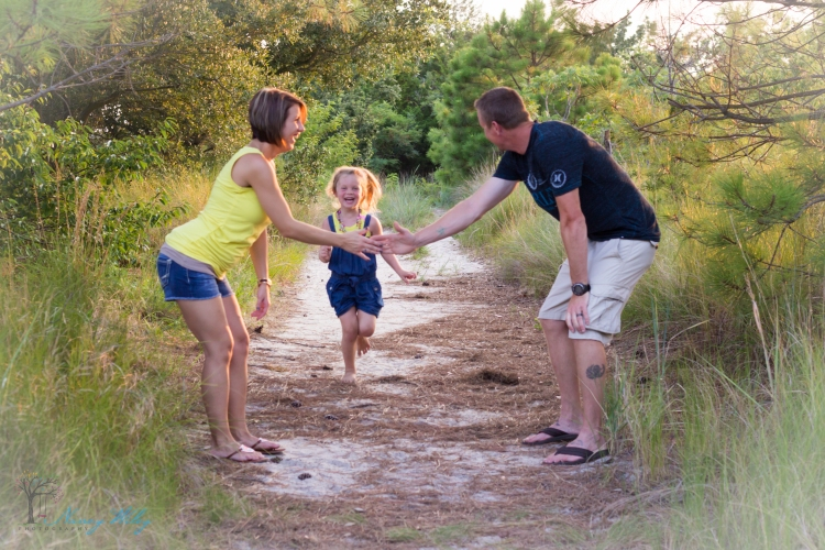 Vann_VA_Beach_Family_Photographer-69