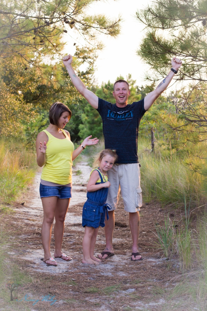 Vann_VA_Beach_Family_Photographer-70