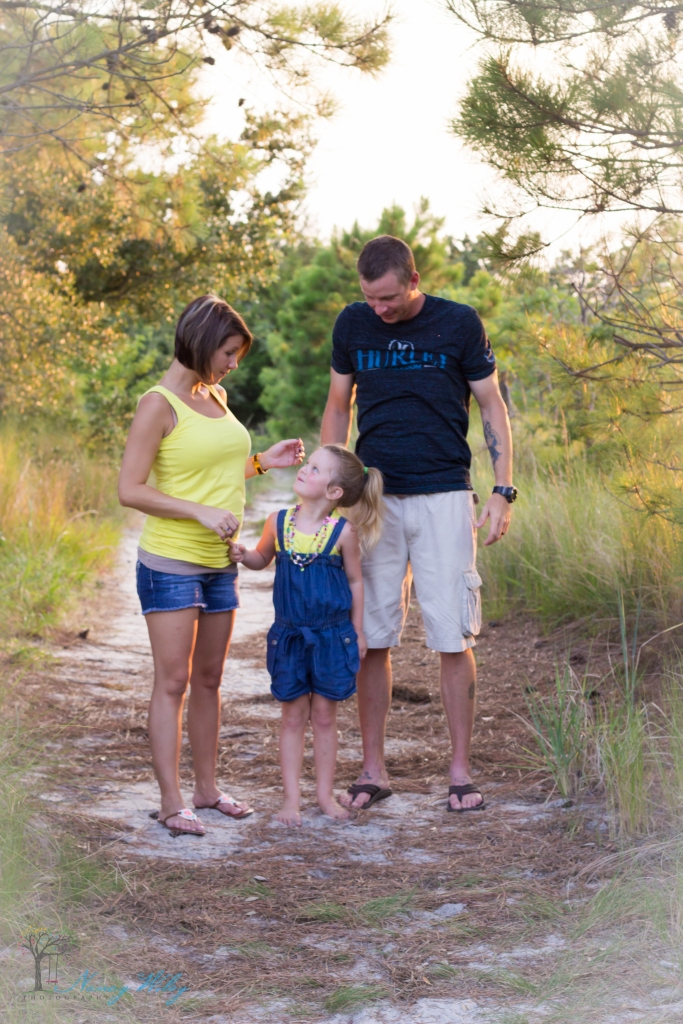 Vann_VA_Beach_Family_Photographer-71
