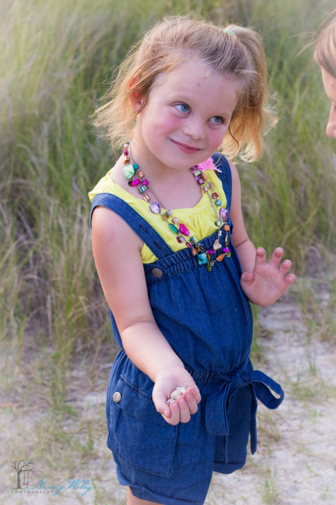 Vann_VA_Beach_Family_Photographer-73