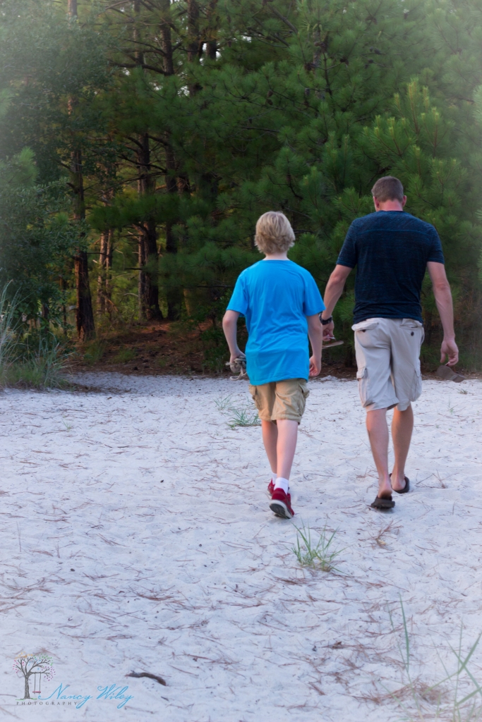 Vann_VA_Beach_Family_Photographer-75