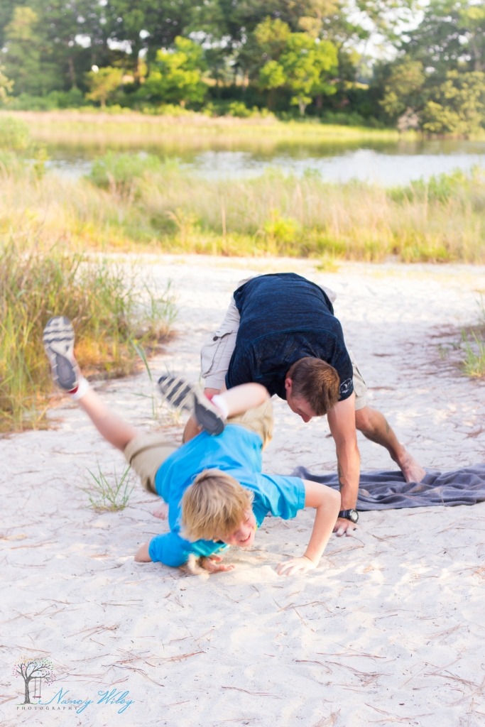 Vann_VA_Beach_Family_Photographer-8