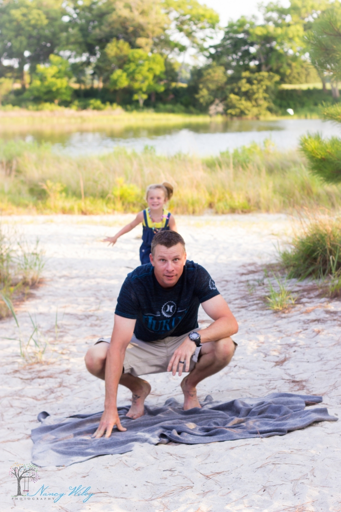 Vann_VA_Beach_Family_Photographer-9