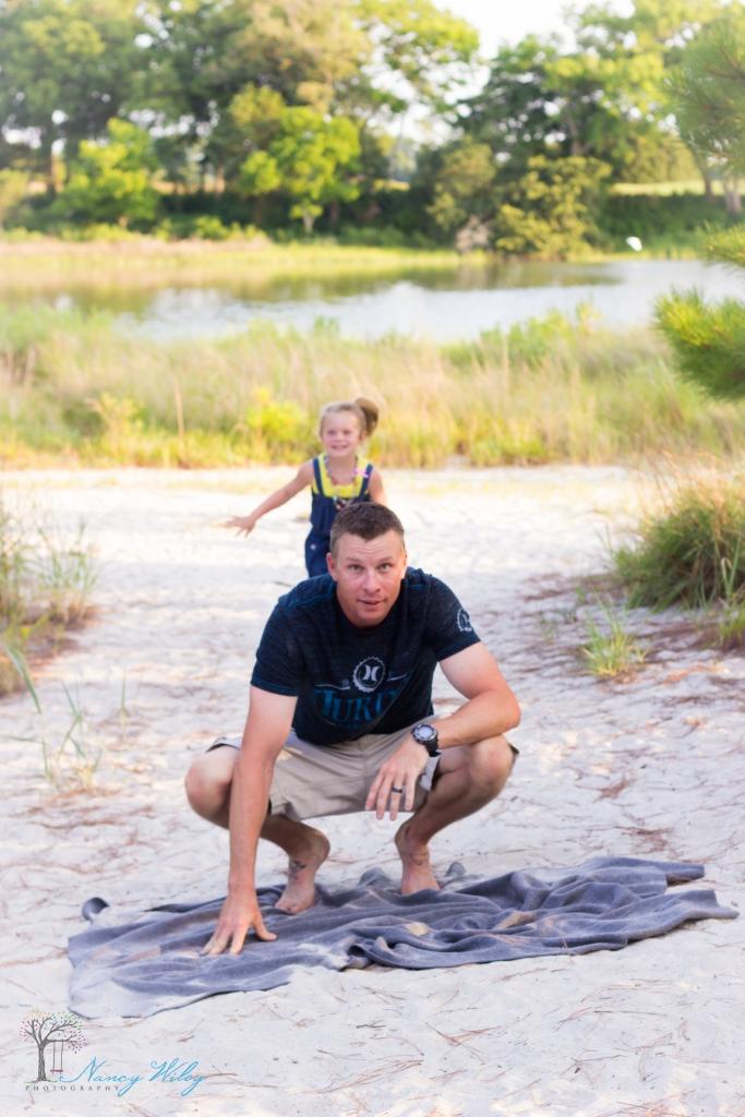 Vann_VA_Beach_Family_Photographer-9