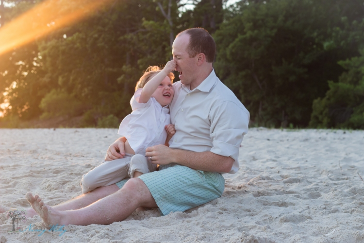 Workman_VA_Beach_Family_Photographer-101