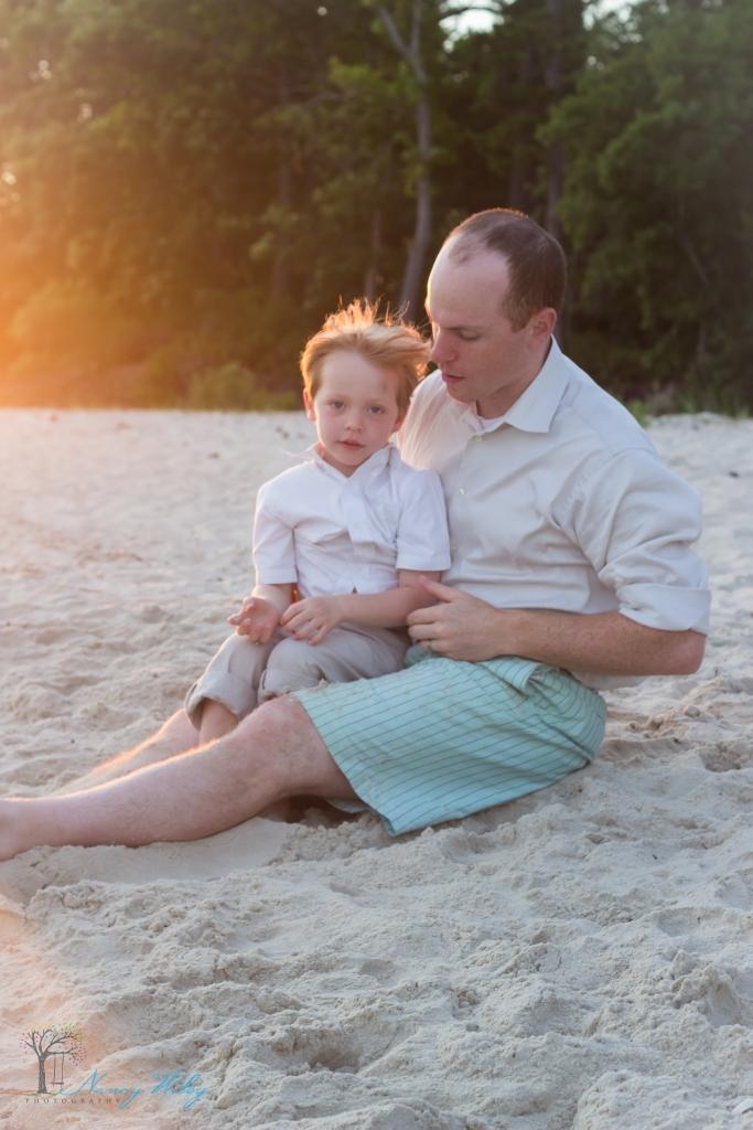 Workman_VA_Beach_Family_Photographer-102