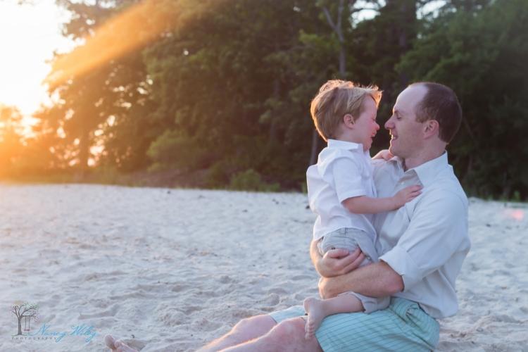 Workman_VA_Beach_Family_Photographer-105