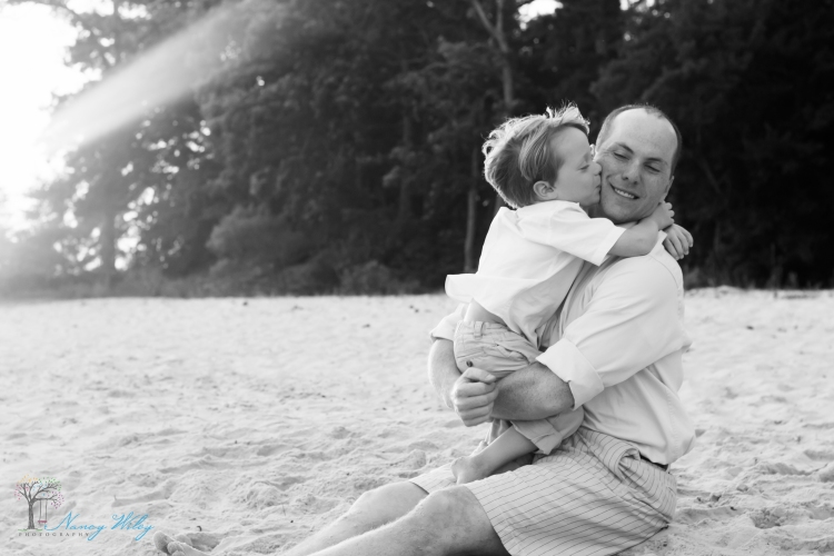 Workman_VA_Beach_Family_Photographer-106