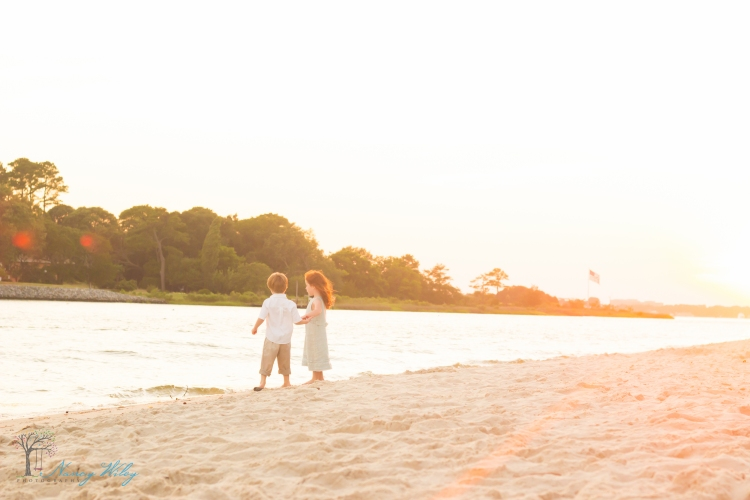 Workman_VA_Beach_Family_Photographer-111